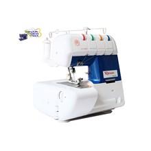 RICCAR OVERLOCK SEWING MACHINE 320