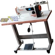 SIMARU SEWING MACHINE M2 SERVO