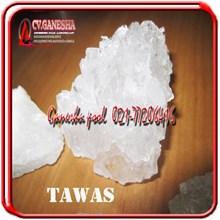 Distributor Tawas