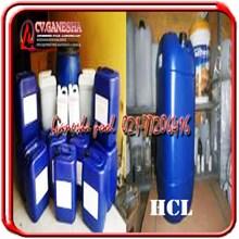 Distributor HCL