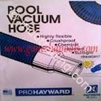 Vacuum Hose Kolam