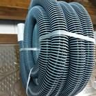 Vacuum Hose Kolam Renang 9meter Boost 1