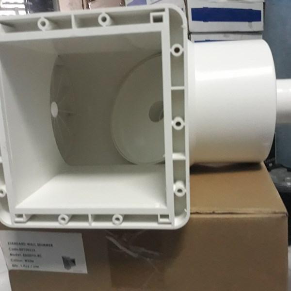 Skimmer Box Kolam
