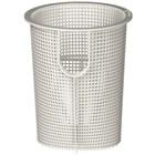 Basket Super II Pump Hayward 1