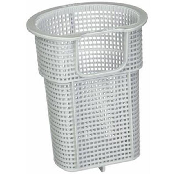 Basket Powerflo Hayward