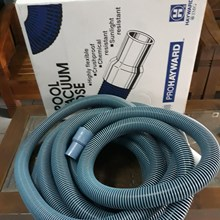 Vacuum Hose 9meter Hayward