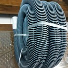 Vacuum Hose Kolam Renang 12meter Boost 1