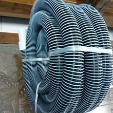 Vacuum Hose Kolam Renang 13meter Boost