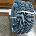 Vacuum Hose Kolam 15meter Boost 1