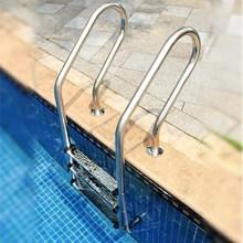 pembuatan kolam renang