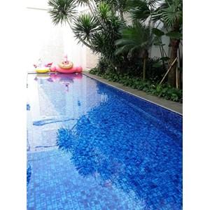 Tukang Rawat Kolam Renang di Area Cikeas Cibubur By Ganesha Pool