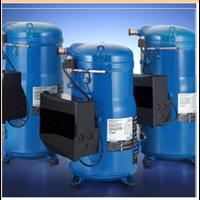 Compressor AC Danfoss SM 147 1