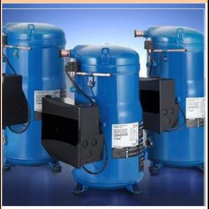 Compressor AC Danfoss SM 147