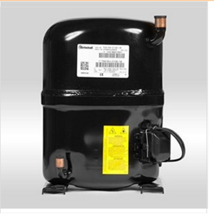 Compressor AC Bristol H2BG 094