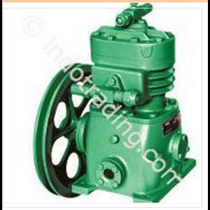 Compressor AC Bitzer