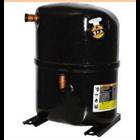 Compressor AC Copeland CRNQ-0500 1