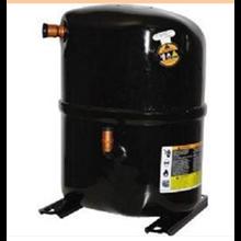 Compressor AC Copeland ZR42-K5EPFV800