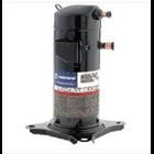 Compressor AC Copeland ZR57 1