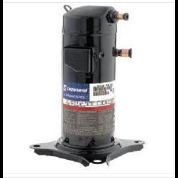 Compressor AC Copeland ZR57K3E-PFV-930