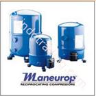 Compressor AC Maneurop Raciprocating 1
