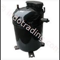 Compressor AC Mitsubishi JH527YEB 1
