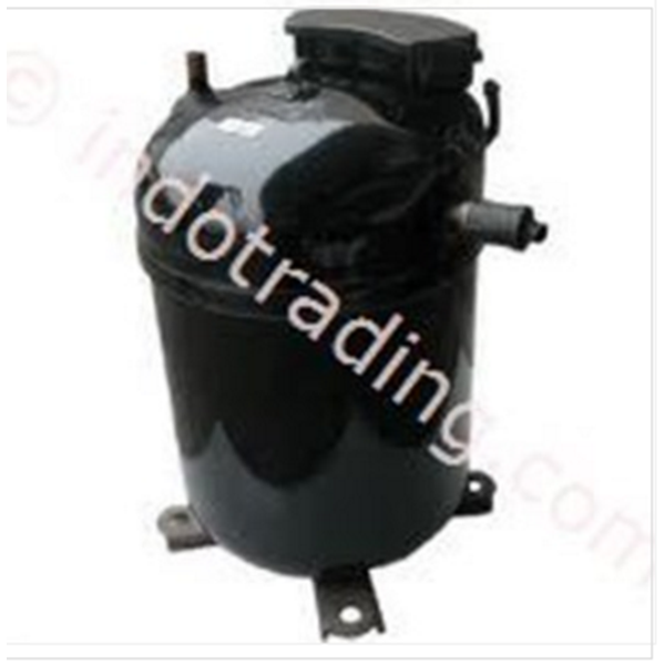 Compressor AC Mitsubishi JH527YEB
