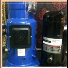 Compressor AC Performer SM147  1