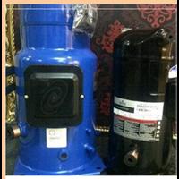 Compressor AC Performer SM110S4VC