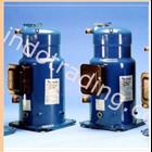 Compressor AC Performer SM148 1