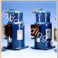Compressor AC Performer