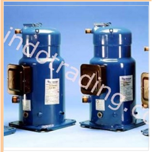 Compressor AC Performer SM148