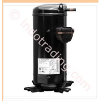 Compresor AC Sanyo