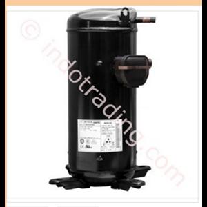 Kompresor AC Sanyo C-SB373H8A
