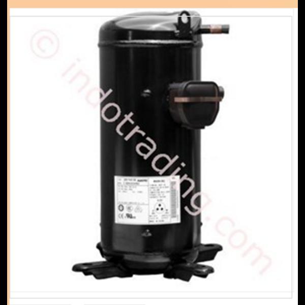 Compresor AC Sanyo C-SB373H8A