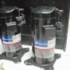 Compressor Ac Copeland Zr 34 kc 1