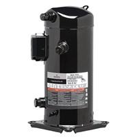 Ac compressor Copeland ZB76KCE-TFD-651