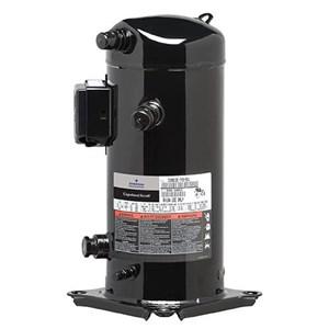 Compressor Ac Copeland ZR 190KCE-TFD-522