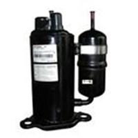 Compressor panasonic 2 js 356 1