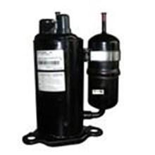 Compressor panasonic 2 js 356