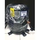 compressor air conditioning bristol Type H23A62 1