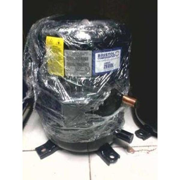 compressor air conditioning bristol Type H23A62