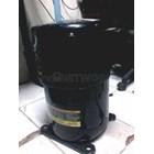 Compressor Ac Copeland QR90M1-TFD-522 1