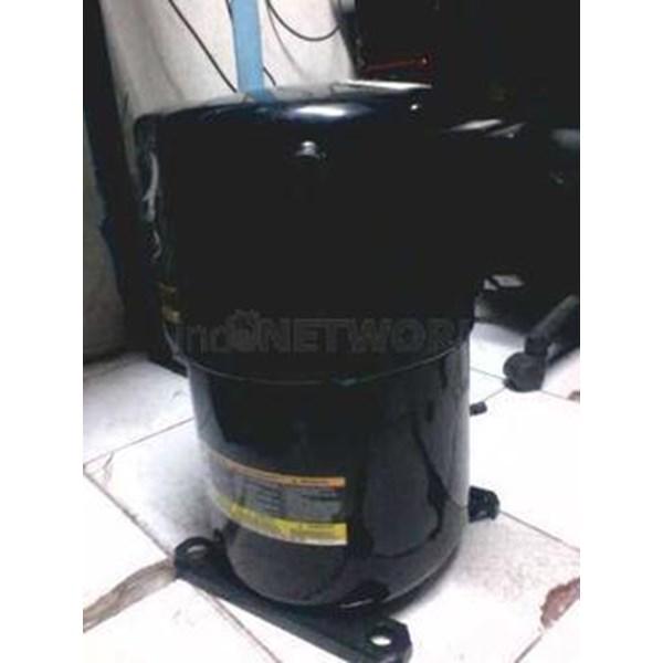 Compressor Ac Copeland QR90M1-TFD-522