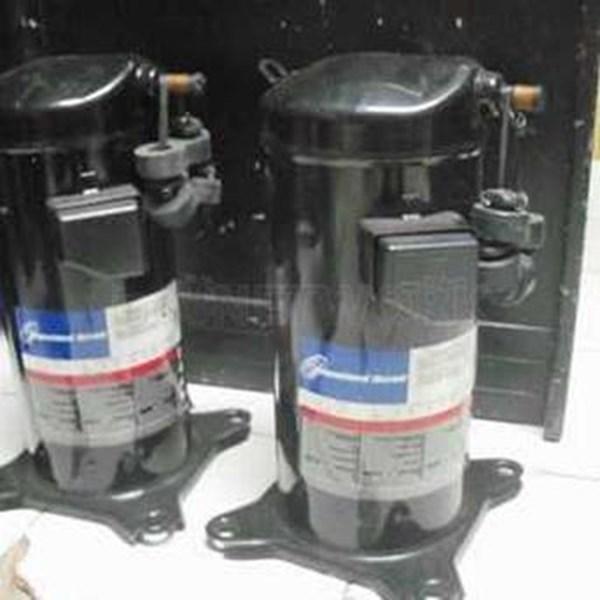 Compressor Ac Copeland ZR57KC-TFD-522