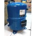 Compressor Ac Danfoss MT125 1