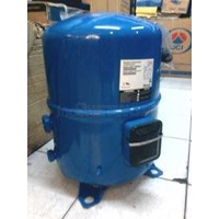 Compressor Ac Danfoss MT125 1