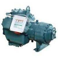 Kompresor AC Semi Hermatic 5f 1