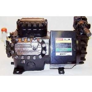 Kompresor Ac Semi Hermatic 40 Pk