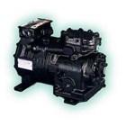 Compressor Semi Hermetic 1