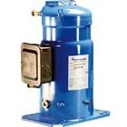 Compressor Ac Performer SM185 S4CC 1